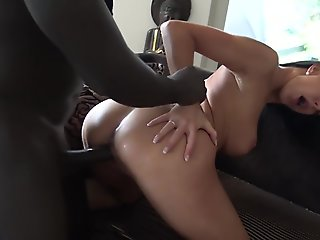 German Milf Texas Patti.., big cock
