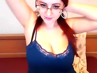 juliered livecam video.., bbw