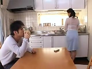 Hot Japanese Mom 40, japanese