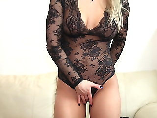 Moms seduce son s best.., amateur