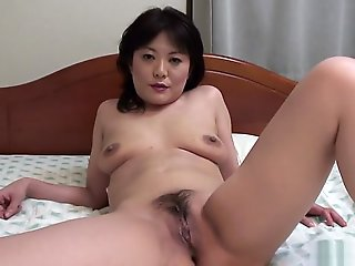 Hottest Japanese slut.., blowjob/fera