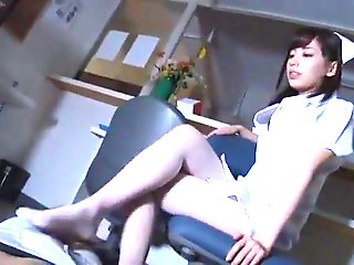 Hottest Japanese girl.., asian