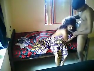 Amazing Amateur video.., amateur