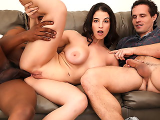 Lasirena69 Wants Anal.., anal